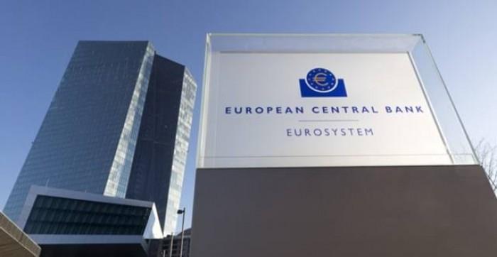 المركزي الأوروبي يزود الدنمارك بحزمة من الأموال لمواجهة كورونا