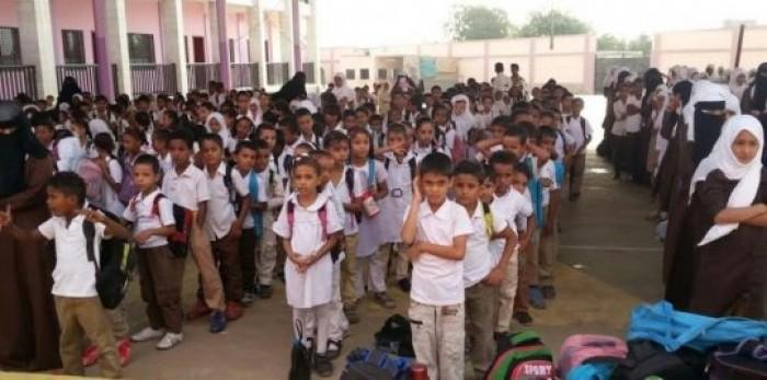 تمديد تعطيل المدارس لأواخر مارس