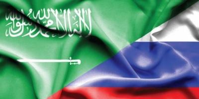 الكرملين ينفي حدوث حرب أسعار بين السعودية وروسيا