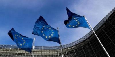 الاتحاد الأوروبي يتوقع انكماشا اقتصاديا أسوأ من معدلات 2009