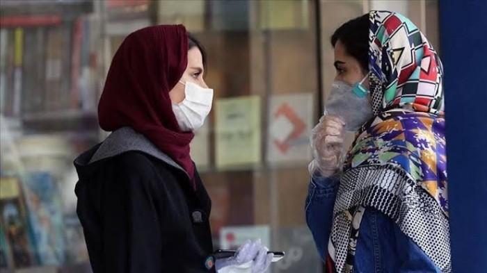 سلطنة عمان تعلن 4 إصابات جديدة بفيروس كورونا