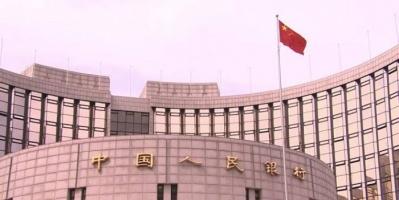 شركات الاستثمار الأجنبي تستعيد 70%من نشاطها بالصين