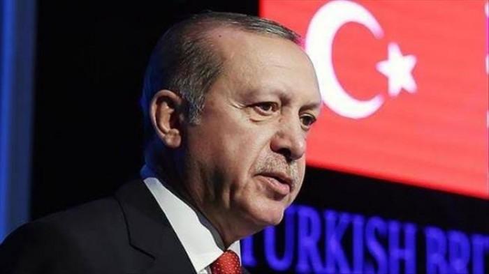 رغم أزمة كورونا وتراجع النفط.. تركيا ترفع أسعار الغاز
