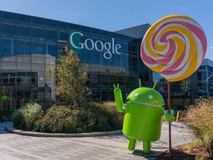 """كورونا يجبر """"غوغل"""" على إلغاء فعاليات مؤتمر مطوريها"""