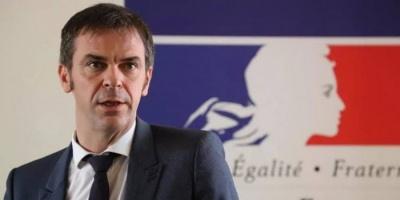 فرنسا تتوقع ازدياد صعوبة الوضع الفترة القادمة بسبب كورونا