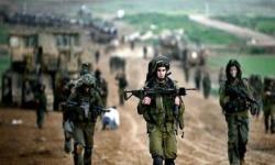 الجيش الإسرائيلي يعلن إصابة 12 من جنوده بكورونا ويضع 6000 آخرين بالحجر الصحي