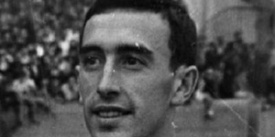 ريال سوسييداد يعلن وفاة لاعبه السابق إيراولا