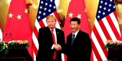 أمريكا تعتزم إلغاء الرسوم الجمركية على المستلزمات الطبية الصينية