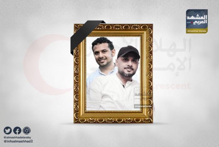 الإرهاب الإخواني يقلع بذور الخير (إنفوجراف)