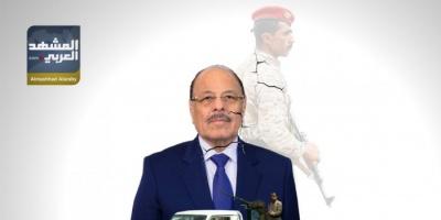 """هجوم قلعة القاهرة.. """"آثارٌ"""" لم تسلم من إرهاب الإخوان"""