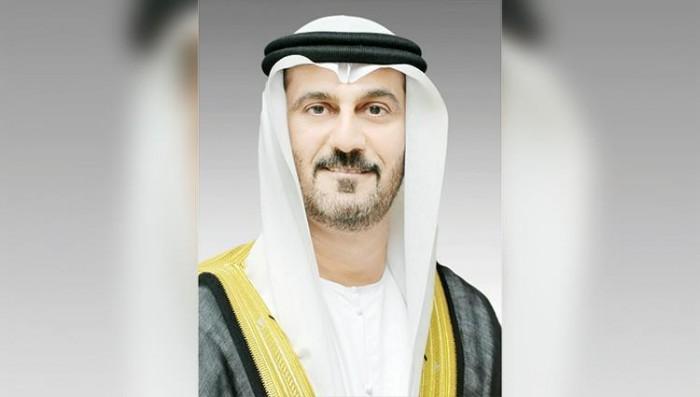 الإمارات تعلن بدء تطبيق منظومة التعلم عن بعد (تفاصيل)