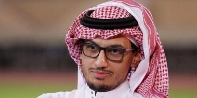 """نائب رئيس نادي الاتفاق السعودي يعلن إصابته بـ """"كورونا"""""""
