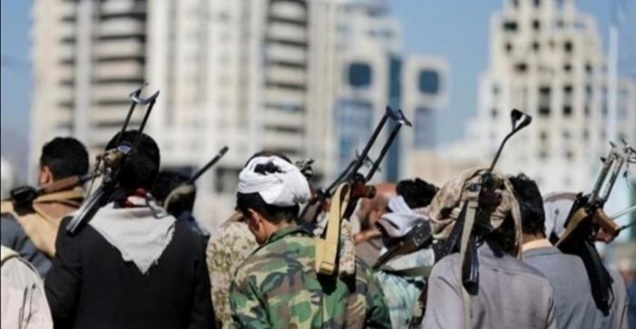 حكومة الحوثيين تمنع التجمعات لأكثر من 8 أشخاص