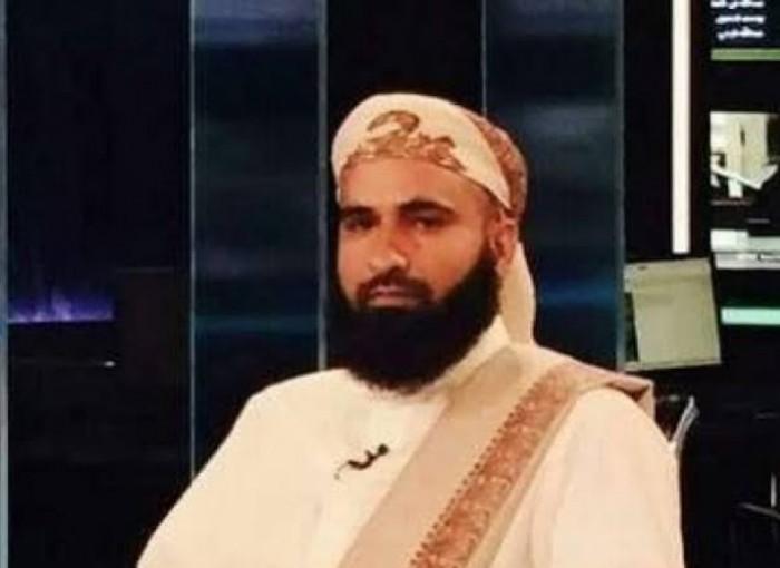 بن عطاف يُحذر من مخاطر تفشي كورونا في اليمن
