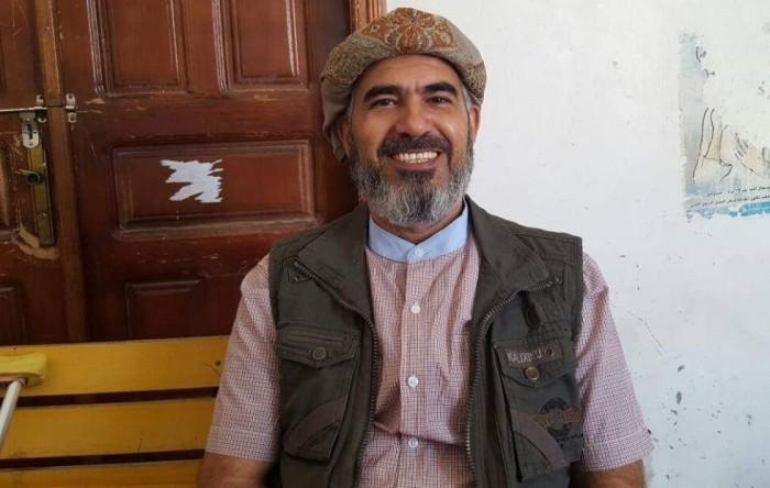 محكمة حوثية تؤيد حكما بإعدام زعيم طائفة البهائيين