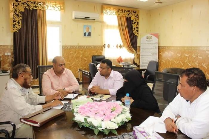 لجنة لمحاربة احتكار الأدوية بساحل حضرموت