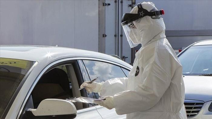 قطر تسجل 13 إصابة جديدة بفيروس كورونا