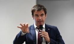 فرنسا: الإعلان عن نتائج اختبارات علاج كورونا المحتمل بعد أيام