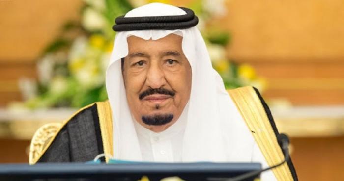 عاجل.. السعودية تحظر التجول جزئيًا لمدة 21 يومًا