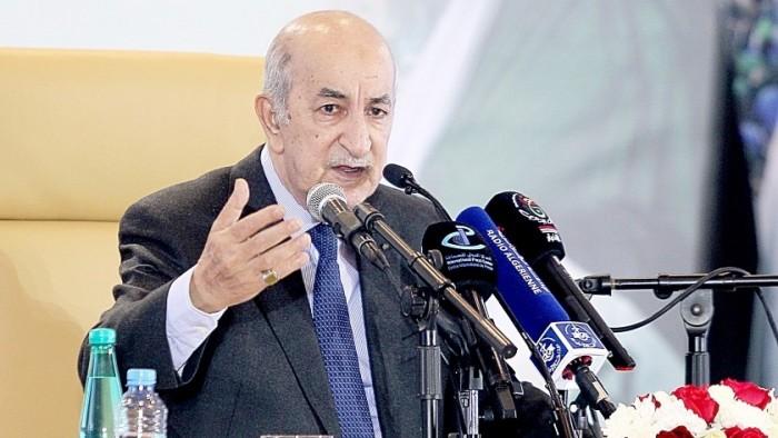لمواجهة «كورونا».. الجزائر تخفّض نفقاتها العامة