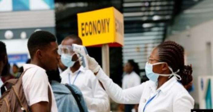 الصحة السنغالية تسجل 11 إصابة جديدة بـ«كورونا»
