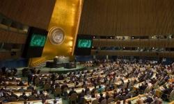 لمحاربة كورونا.. الأمم المتحدة تنوي إنشاء صندوق عالمي