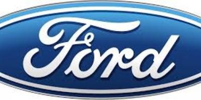 فورد تزيح الستار عن الجيل الثالث من سيارتها Kuga المدمجة