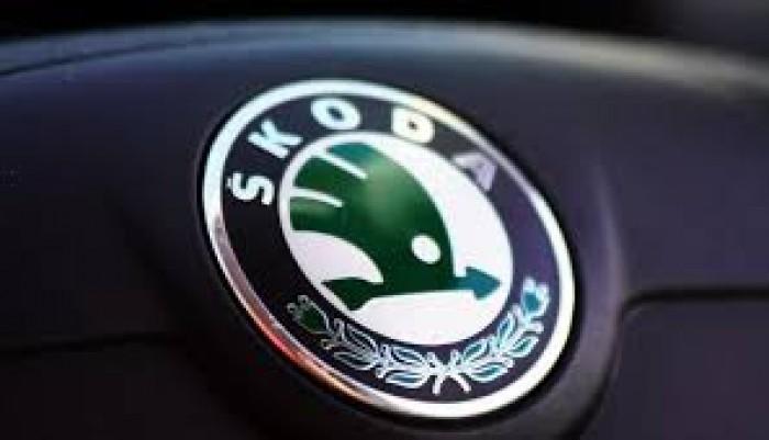 بمواصفات قياسية..سكودا تستعد لإطلاق سيارة Octavia الجديدة