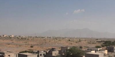 ألغام الحوثي تسقط شهيدا جديدا في حيس بالحديدة