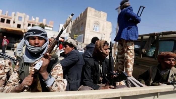 في 20 يوما.. مليشيا الحوثي تقتل 53 مدنيا