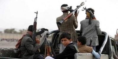 بالأرقام.. جرائم الحوثي في اليمن تضاهي ضحايا كورونا حول العالم