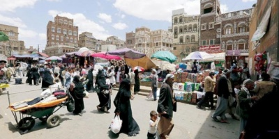 جبايات مليشيا الحوثي تهدد صنعاء بالظلام