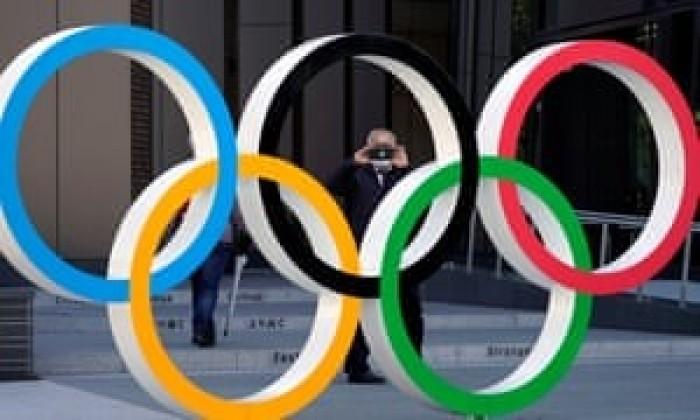 باخ: الوقت لا يزال مبكرا لاتخاذ قرار نهائي بشأن تأجيل الأولمبياد