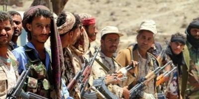 سقوط طهران يدفع الحوثي للاستغاثة بالأمم المتحدة