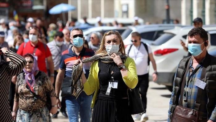 الحكومة الفلسطينية تشدد إجراءاتها لمنع تفشي فيروس كورونا