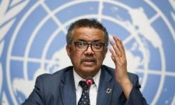 الصحة العالمية: هناك توقعات بارتفاع الوفيات حول العالم جراء فيروس كورونا