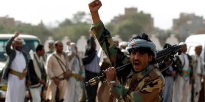 """بـ""""سلاح الرواتب"""".. تمدّد حوثي في نشر الطائفية البغيضة"""