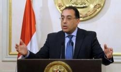 الوزراء المصري: غلق كافة المحال التجارية من الساعة الخامسة مساءً حتى السادسة صباحًا