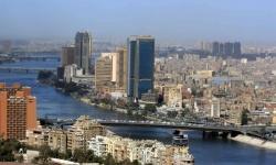 مصر تعلن فرض حظر التجول الجزئي