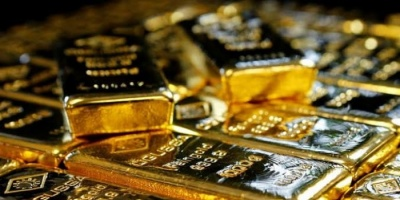 إجراءات الاحتياطي الأمريكي تصعد بالذهب 2%