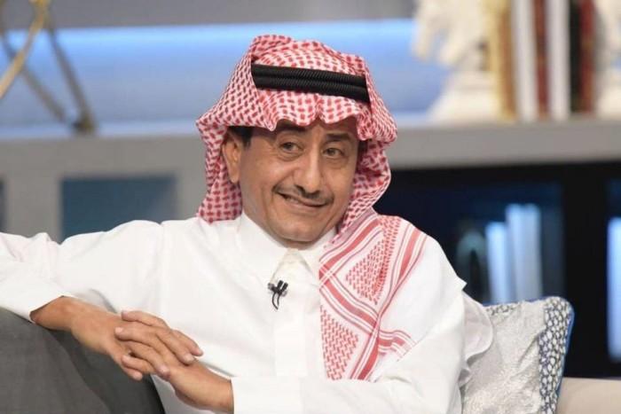 السعودية تقدم أول عمل فني توعوي عن فيروس كورونا (تفاصيل)