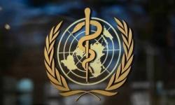 """الصحة العالمية لـ""""الشعوب العربية"""": اتبعوا إرشادات حكومتكم والزموا بيوتكم"""