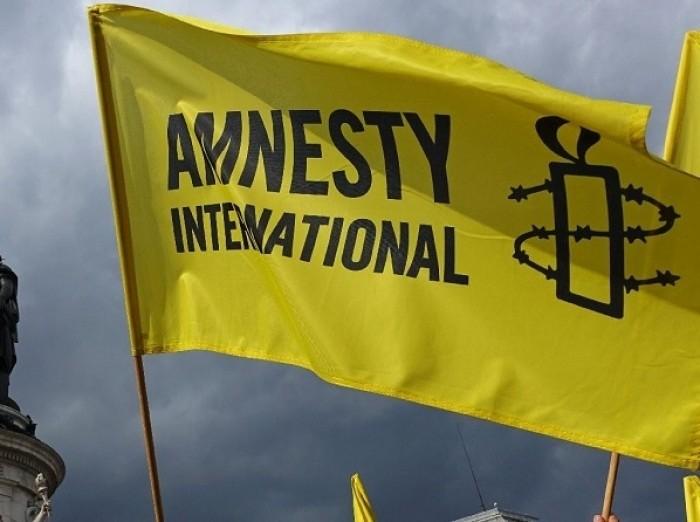 """السليمان لـ""""العفو الدولية"""": غير مرحب بكم في السعودية"""