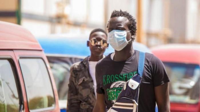 في زمن الـ«كورونا».. الجنيه السوداني ينخفض بشكل حاد