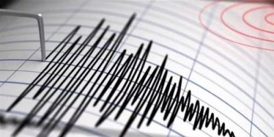 زلزال بقوة 7.5 درجة يضرب جزرًا روسية