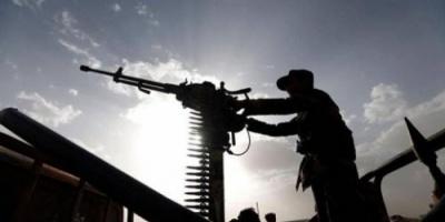 الحوثيون والأمم المتحدة.. اعتداءات مباشرة ومساعدات مشبوهة