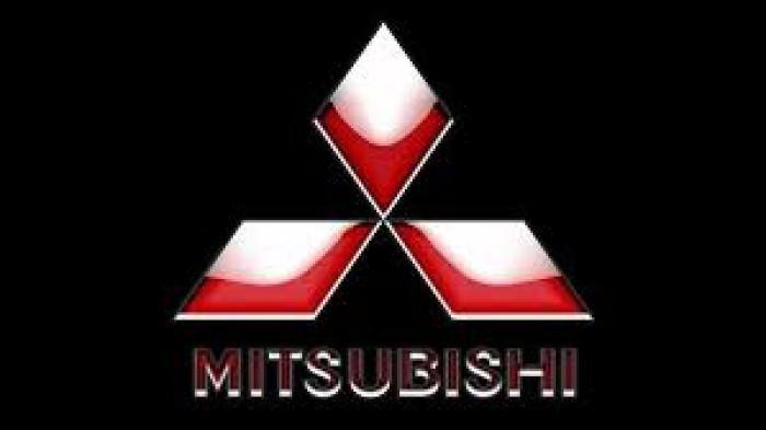 ميتسوبيشي تزيح الستار رسميا عن أيقونتها الرياضية Outlander PHEV