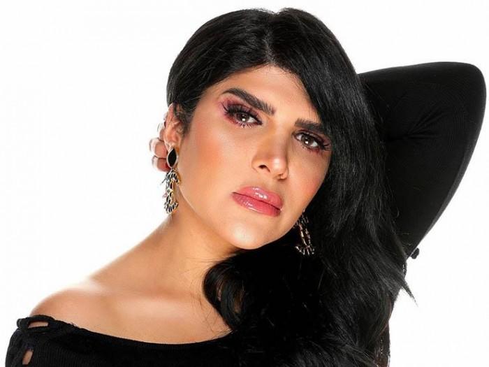 تفاصيل إصابة ابنة غدير السبتي بفيروس كورونا