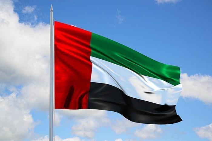 الإمارات.. 333 إجمالي حالات الإصابة بفيروس كورونا
