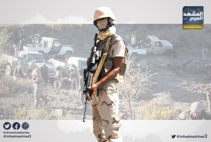 أقسام شرطة سقطرى.. استراتيجية أمنية جنوبية تدحر المؤامرة الإخوانية